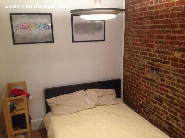 1 Bedroom, North End Rental in Boston, MA for $2,200 - Photo 2