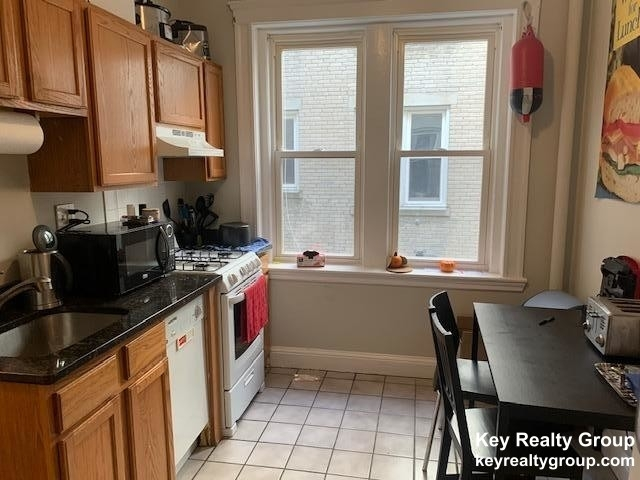 2 Bedrooms, Commonwealth Rental in Boston, MA for $2,280 - Photo 2