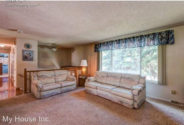 5 Bedrooms, Meadowlark Rental in Fort Collins, CO for $2,600 - Photo 2