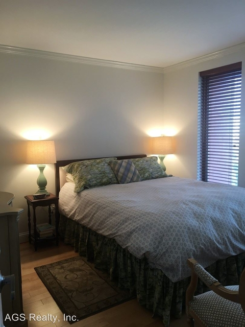 1 Bedroom, West End Rental in Washington, DC for $2,750 - Photo 2