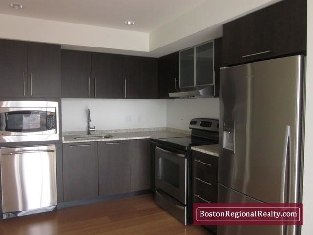 2 Bedrooms, West Fens Rental in Boston, MA for $4,750 - Photo 2