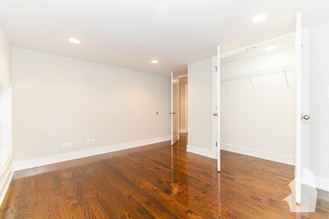 Studio, Wrightwood Rental in Chicago, IL for $1,250 - Photo 2