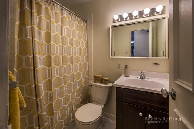 3 Bedrooms, Coolidge Corner Rental in Boston, MA for $4,400 - Photo 2