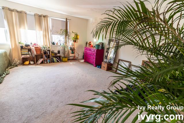 2 Bedrooms, Arlington Center Rental in Boston, MA for $2,425 - Photo 2