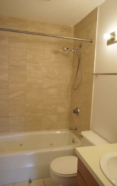 2 Bedrooms, Commonwealth Rental in Boston, MA for $3,400 - Photo 1