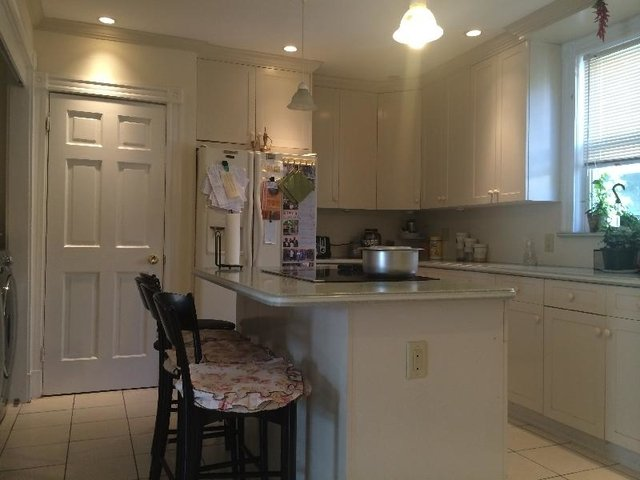 4 Bedrooms, Linden Rental in Boston, MA for $3,150 - Photo 1