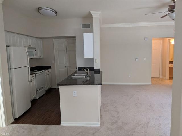 2 Bedrooms, Memorial Heights Rental in Houston for $1,581 - Photo 1
