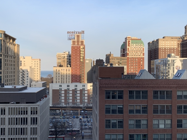 1 Bedroom, Printer's Row Rental in Chicago, IL for $1,775 - Photo 2
