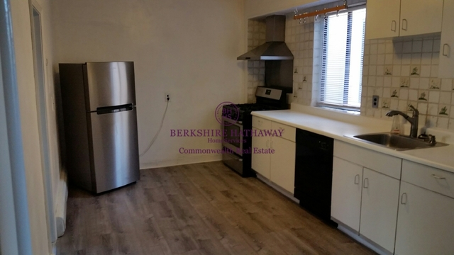 2 Bedrooms, Cambridgeport Rental in Boston, MA for $2,500 - Photo 2