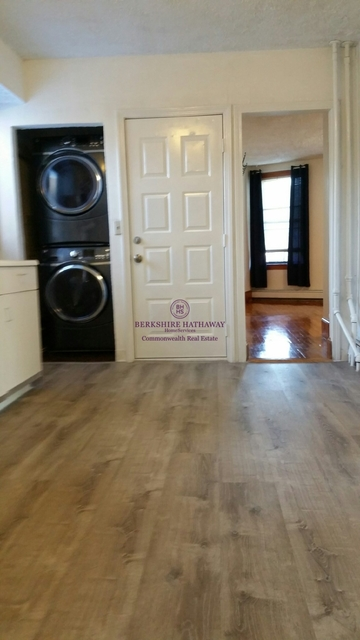 2 Bedrooms, Cambridgeport Rental in Boston, MA for $2,500 - Photo 1