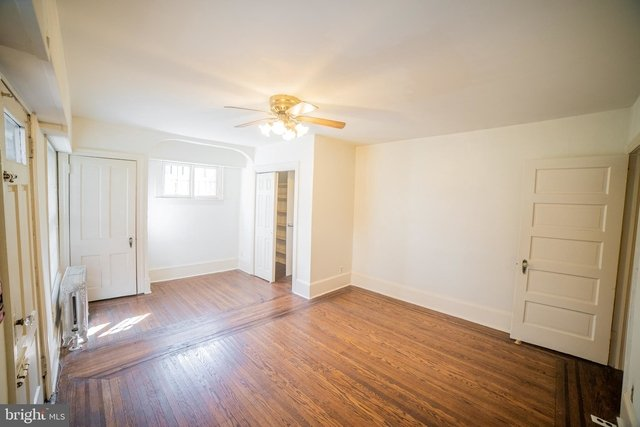 1 Bedroom, Fitler Square Rental in Philadelphia, PA for $1,300 - Photo 2