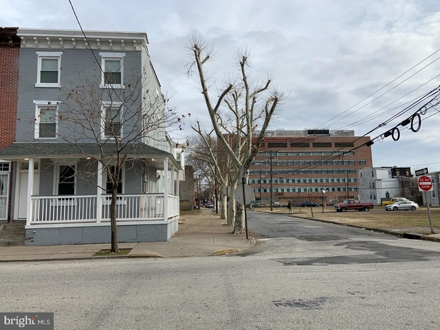 3 Bedrooms, Lanning Square Rental in Philadelphia, PA for $1,700 - Photo 2
