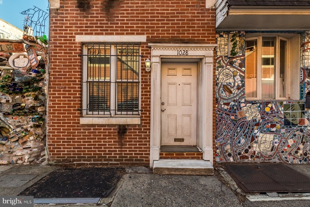 3 Bedrooms, Washington Square West Rental in Philadelphia, PA for $2,850 - Photo 2