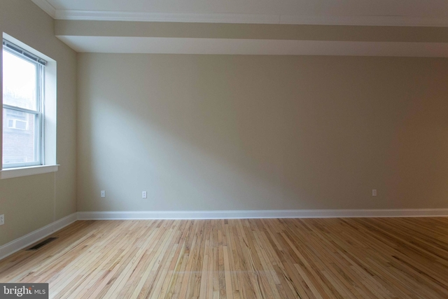 1 Bedroom, Washington Square West Rental in Philadelphia, PA for $1,860 - Photo 2