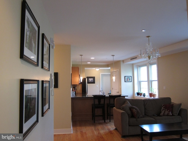 2 Bedrooms, Spruce Hill Rental in Philadelphia, PA for $2,060 - Photo 1