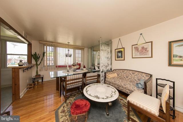 2 Bedrooms, Cedarbrook - Stenton Rental in Philadelphia, PA for $1,250 - Photo 2