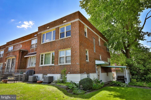 2 Bedrooms, Cedarbrook - Stenton Rental in Philadelphia, PA for $1,250 - Photo 1