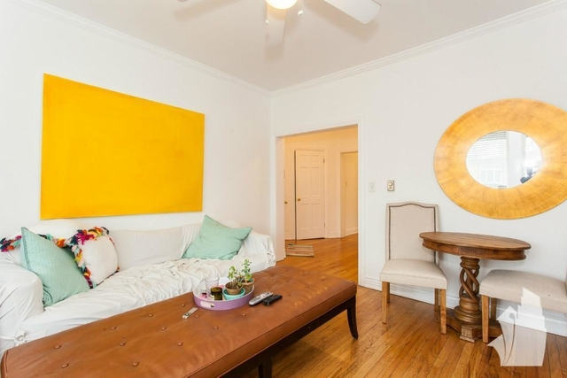 2 Bedrooms, Park West Rental in Chicago, IL for $2,325 - Photo 2
