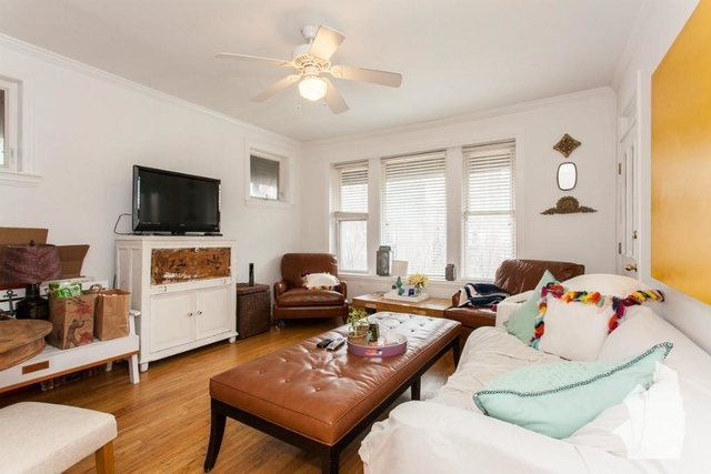 2 Bedrooms, Park West Rental in Chicago, IL for $2,325 - Photo 1