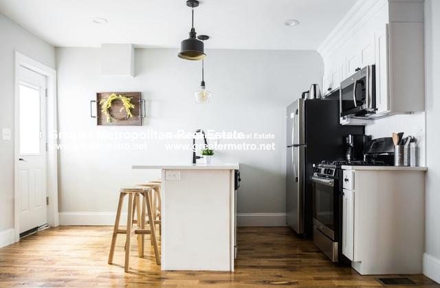 2 Bedrooms, Central Maverick Square - Paris Street Rental in Boston, MA for $2,700 - Photo 1