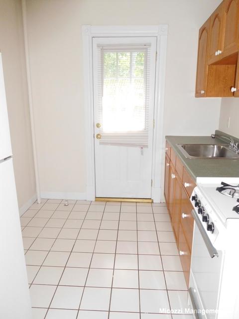 2 Bedrooms, St. Elizabeth's Rental in Boston, MA for $2,295 - Photo 2