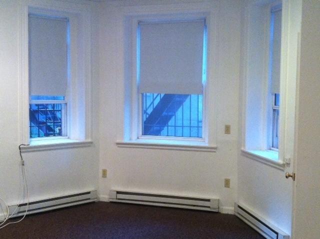 1 Bedroom, Coolidge Corner Rental in Boston, MA for $2,295 - Photo 2