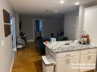 3 Bedrooms, D Street - West Broadway Rental in Boston, MA for $3,950 - Photo 2