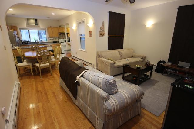 5 Bedrooms, North Allston Rental in Boston, MA for $4,000 - Photo 1