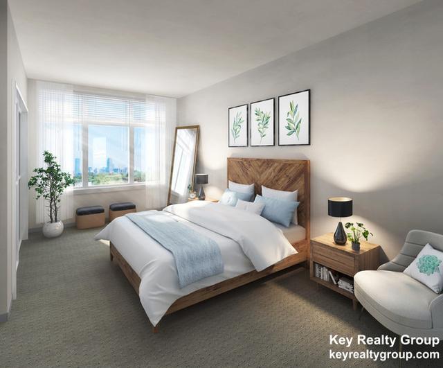 2 Bedrooms, St. Elizabeth's Rental in Boston, MA for $4,123 - Photo 2