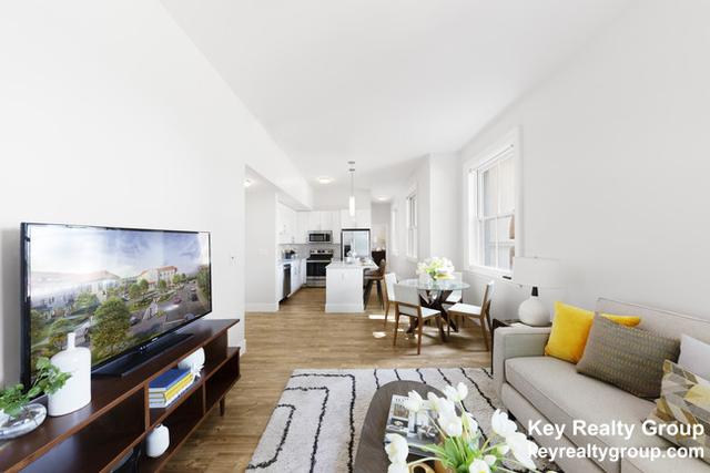 2 Bedrooms, St. Elizabeth's Rental in Boston, MA for $4,123 - Photo 1