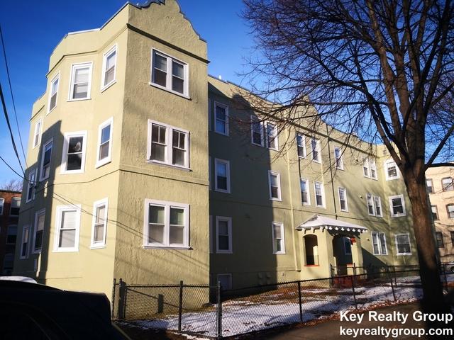 4 Bedrooms, Coolidge Corner Rental in Boston, MA for $5,200 - Photo 1