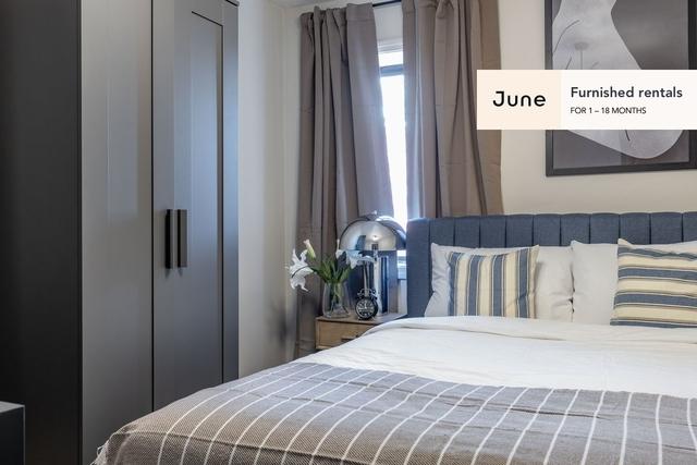 Room, D Street - West Broadway Rental in Boston, MA for $1,300 - Photo 2