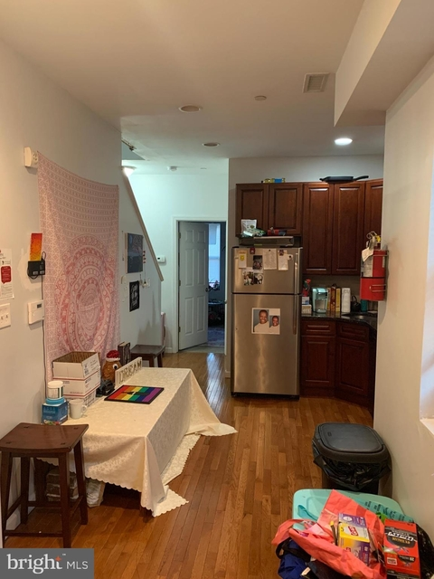 4 Bedrooms, Avenue of the Arts North Rental in Philadelphia, PA for $2,650 - Photo 2