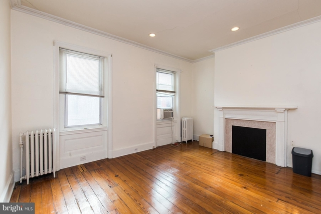 1 Bedroom, Washington Square West Rental in Philadelphia, PA for $1,450 - Photo 2