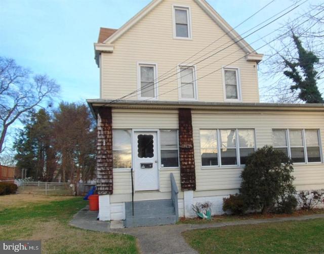 1 Bedroom, Camden Rental in Philadelphia, PA for $950 - Photo 1