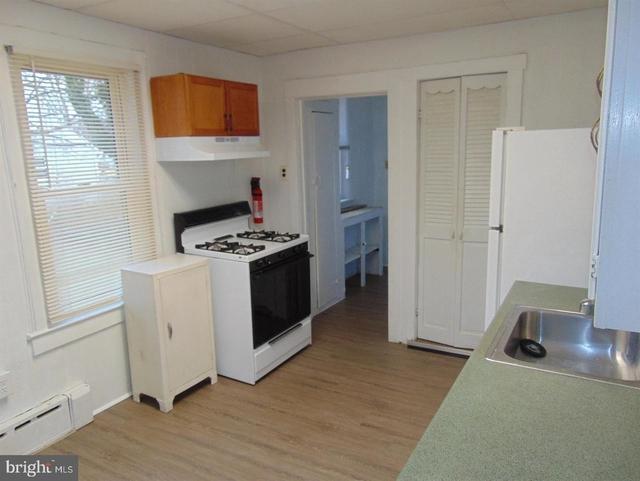 1 Bedroom, Camden Rental in Philadelphia, PA for $950 - Photo 2