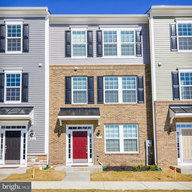 Apartments For Rent In Frederick, MD