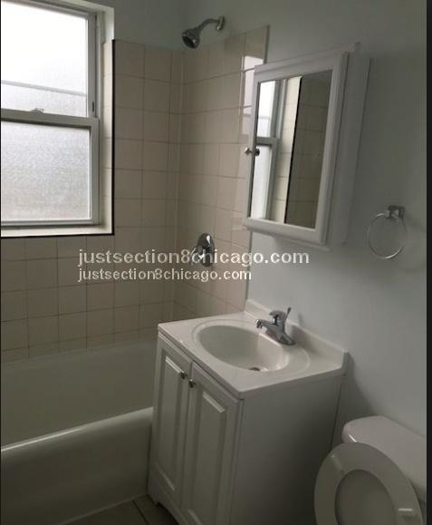 2 Bedrooms, Woodlawn Rental in Chicago, IL for $1,300 - Photo 2
