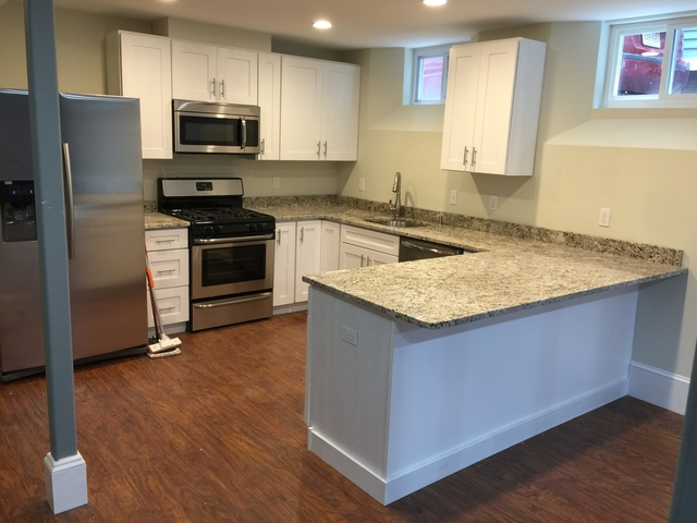 7 Bedrooms, Inman Square Rental in Boston, MA for $8,500 - Photo 1