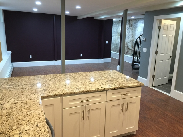 7 Bedrooms, Inman Square Rental in Boston, MA for $8,500 - Photo 2