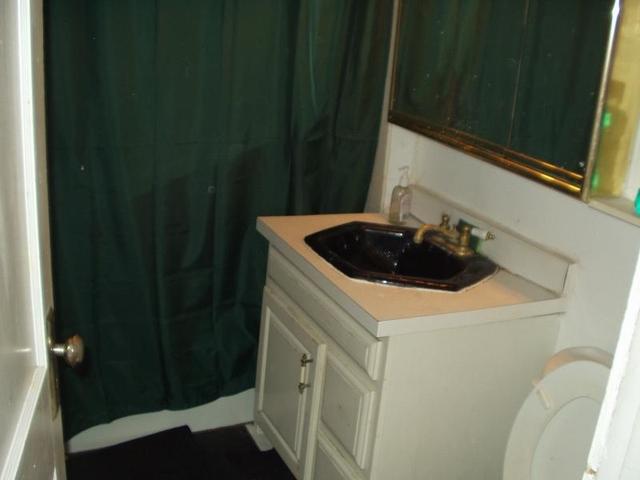 3 Bedrooms, Oak Square Rental in Boston, MA for $2,600 - Photo 2
