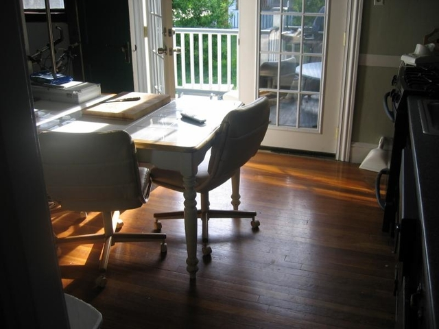 3 Bedrooms, Oak Square Rental in Boston, MA for $2,550 - Photo 2