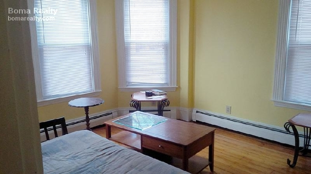 2 Bedrooms, Cambridgeport Rental in Boston, MA for $2,700 - Photo 1