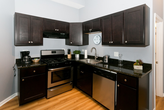2 Bedrooms, Pilsen Rental in Chicago, IL for $1,575 - Photo 2