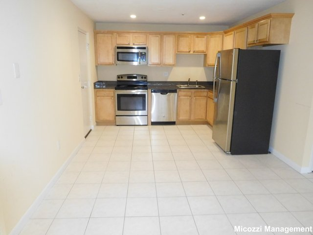2 Bedrooms, Newton Center Rental in Boston, MA for $2,295 - Photo 1