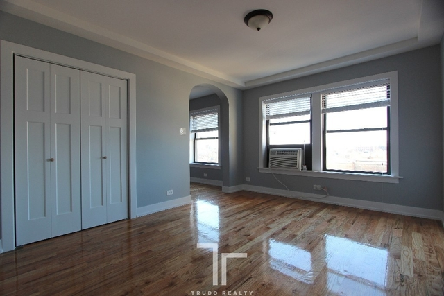 Studio, Park West Rental in Chicago, IL for $1,470 - Photo 2