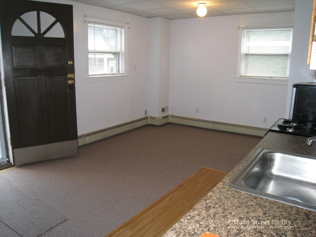 Studio, Spring Hill Rental in Boston, MA for $1,500 - Photo 2