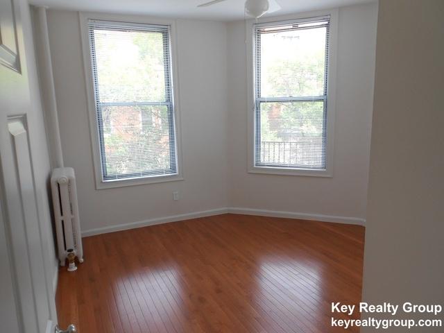 1 Bedroom, Fenway Rental in Boston, MA for $2,685 - Photo 1