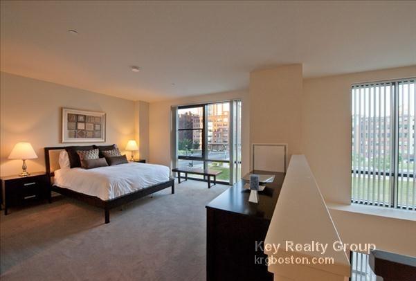 1 Bedroom, Downtown Boston Rental in Boston, MA for $3,675 - Photo 2
