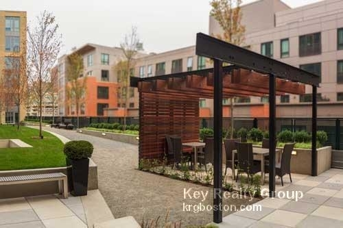 2 Bedrooms, Downtown Boston Rental in Boston, MA for $4,150 - Photo 1